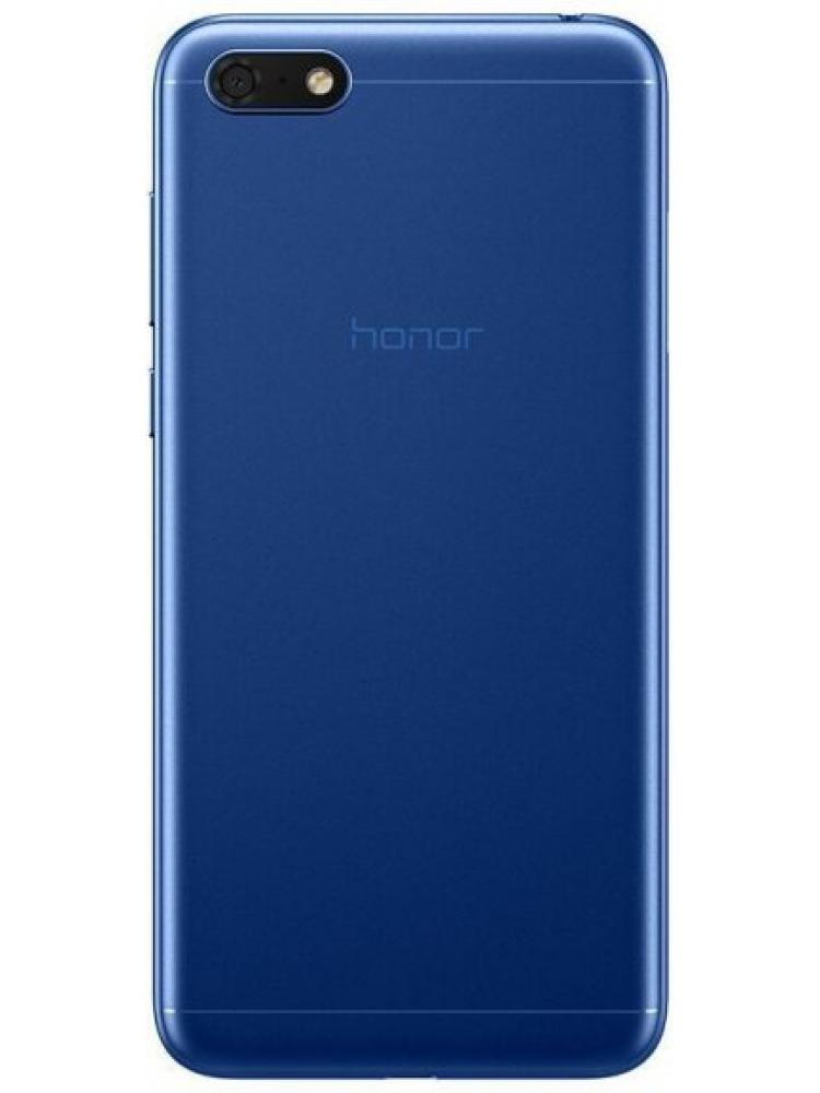 Honor 7 2/16GB синий