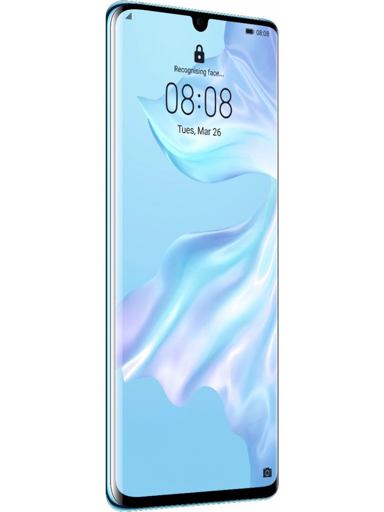 Huawei P30 Pro 6/128GB кристалл