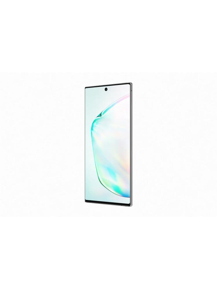Samsung Galaxy Note 10 8/256GB аура