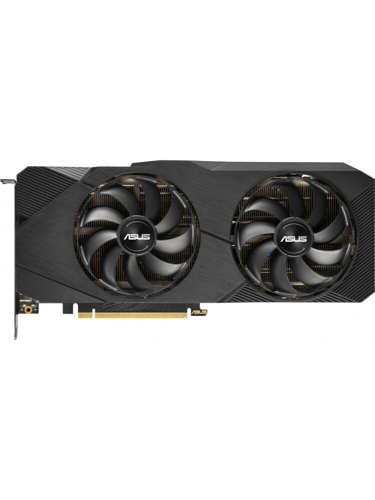 ASUS DUAL-RTX2070S-A8G-EVO