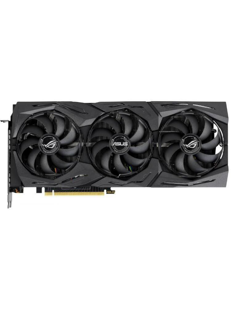 Asus ROG-STRIX-RTX2080S-A8G-GAMING